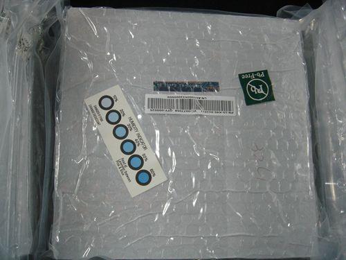Moisture-proof Packaging