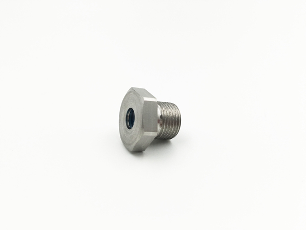 Humidity Indicator Instrument Plug