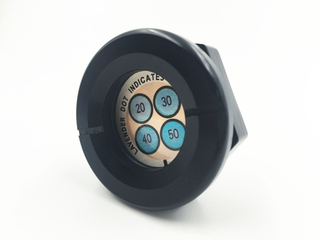 Electronic Products Humidity Indicator Plug