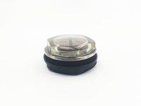 Aeronautics And Astronautics Plastic Humidity Indicator Plug